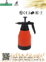Agricultual Hand Sprayer/Garden Hand Sprayer /Home Hand Sprayer (TF-01F)