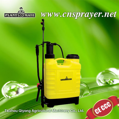 Agricultural Water Sprayer