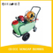 New Type Gasoline Engine Sprayer Power Pesticide Sprayer with Ce Machine (TF-100A)