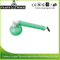 to and Fro Sprayer for Agriculture /Home/Garden (TF-502)