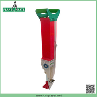 Single Barrel Seeder for Planting Machine Ls-A006