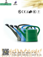 Agricultural Watering Can/Garden Watering Can with ISO9001/Ce (2021)