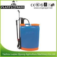 High Pressure Knapsack Sprayer Hand Sprayer (PJ-20)