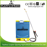 16L Knapsack Sprayer for Agriculture/Garden/Home (LS-29001)