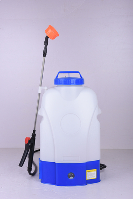 20L Pump Sprayer Agricultural Electric Sprayer (Knapsack) (HX-20B)