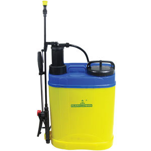 High Quality Garden Knapsack Agricultural Hand Sprayer PP 16L (3WBS-16G/18G)