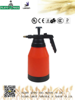 Agricultual Hand Sprayer/Garden Hand Sprayer /Home Hand Sprayer (TF-1.5F)