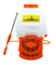 15L Electric Knapsack Sprayer (HX-15)