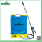 16L Electric Knapsack Sprayer for Agriculture/Garden/Home (HX-16A-5)