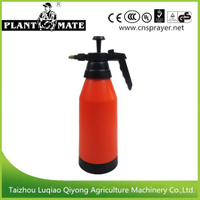 2L Hand Sprayer for Agriculture/Garden/Home (TF-02F)