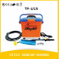 New Mini Portable High Pressure Automatic Car Washer Prices with Factory (TF-U15)