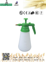 Agricultual Hand Sprayer/Garden Hand Sprayer /Home Hand Sprayer (TF-1.5E)