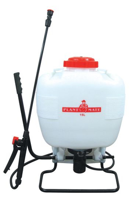 20L Agricultural Hand Sprayer with ISO9001/CE (3WBS-20F)