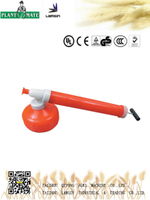 Luqiao Qiyong to and Fro Sprayer for Agriculture /Home/Garden (TF-502)