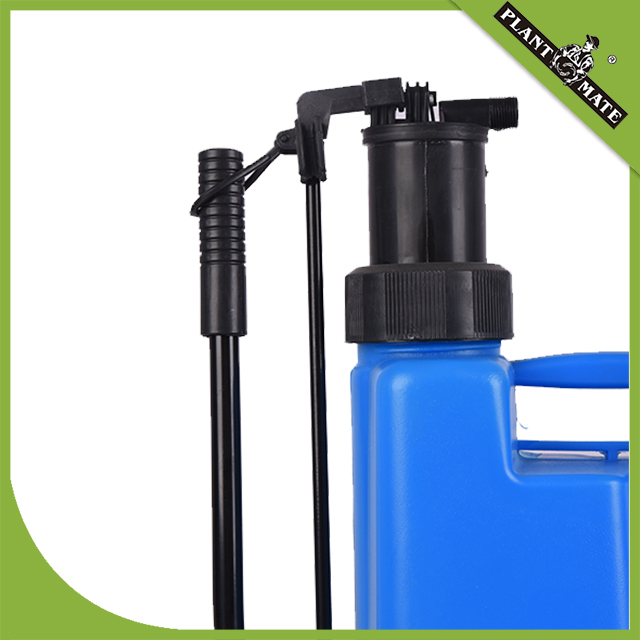 15 Liter Hot Sale Garden Knapsprayer Hand Sprayer Cheep Price (3WBS-15B)